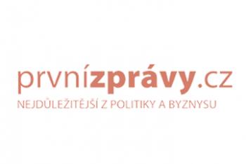 Hasiči na Zakarpatí využívají moderní prostředky z Vysočiny