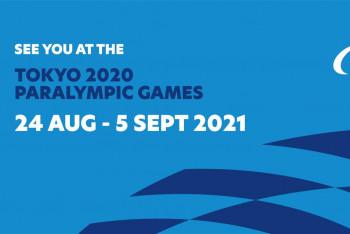 Paralympijské hry v Tokiu proběhnou  na přelomu srpna a září 2021