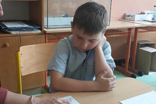 """Soutěž krajské knihovny """"Přečti a maluj"""" zná své vítěze"""