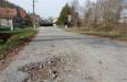 Kraj požádá o evropské dotace na další tři rekonstrukce silnic